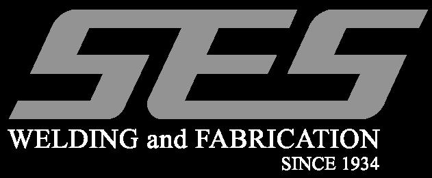 SES Welding